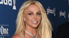 Britney Spears Posts New Workout VideoAfter Assuring Fans She's Doing Fine