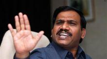 2G Case: Former Telecom Min, DMK's Kanimozhi, Others Oppose CBI, ED Pleas for Early Hearing of Appeals