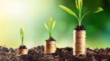 Il growth cede il passo al value