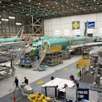 Congress Ramps Up Scrutiny of Boeing Executives, Board