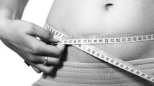 The Gastric Balloon Pill: Can a one-off pill really lead to a two-stone weight loss?