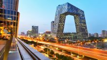 5 Chinese Stocks to Buy for Market-Beating Growth