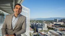 San Jose mayor talks Google campus negotiations, vision for a 'vibrant' downtown and displacement fears