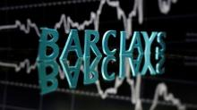 Barclays cuts U.S. first quarter GDP growth view to 2.5 percent