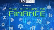 "Replay: Nasdaq and Palm Beach Hedge Fund Association Host ""The Future of Finance"" with CEOs of OppFi, LendingClub, Finance of America"