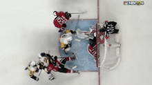 Penguins lose goal on Ottawa coach's challenge in Game 6 (Video)
