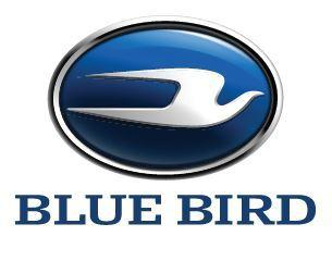 Blue Bird Fiscal 2020 Third Quarter Results Significantly Impacted by COVID-19; Focused on Margin Growth