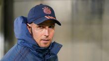 Offiziell! Hoeneß wird neuer Hoffenheim-Coach