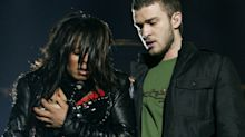 Exclusive: Les Moonves Was Obsessed With Ruining Janet Jackson's Career, Sources Say