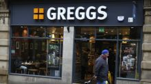 Greggs adds to downbeat UK consumer outlook with profit warning