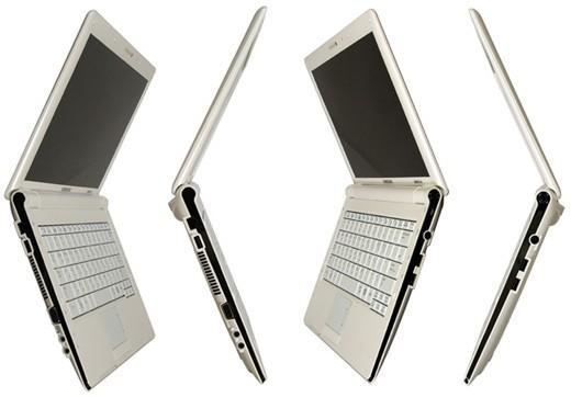 Samsung 12.1-inch NC20 with VIA Nano power ready for Stateside purchase