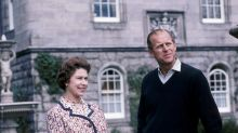 From Balmoral Castle to Mustique: Where each member of the royal family spends the summer