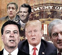 Mueller report: How we got here and where we're going