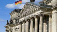 Una Finestra sull'Europa: Crolla la Produzione Industriale Tedesca e Si Attende Più Petrolio in UE