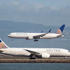 IT'S WAR: United Airlines president slams Frontier after $39 ticket announcement and vows 'United will win'