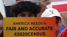 Trump administration to print census forms without citizenship question