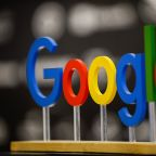 Google charges phone makers to use app store in Europe