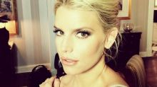 Jessica Simpson's 6 Beauty Must-Haves