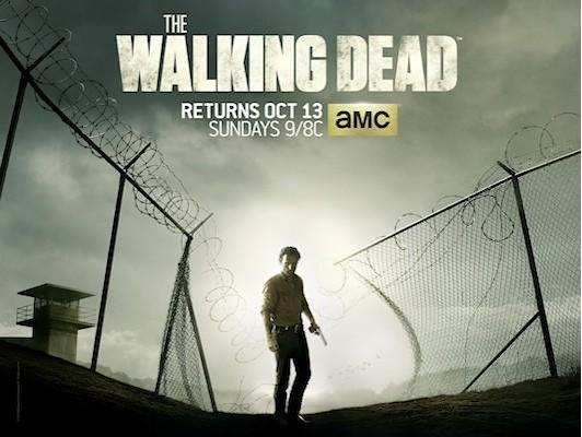 Must See HDTV (October 7th - 13th)