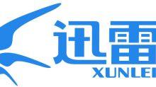 Xunlei Announces Change of Management