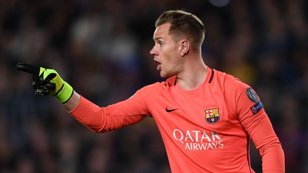 Champions League: os melhores - e piores - goleiros da temporada 2017/18