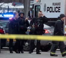 'Multiple people' killed in shooting at Molson Coors facility in Milwaukee