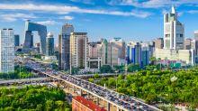 European Firm Cuatrecasas Opens Second China Office