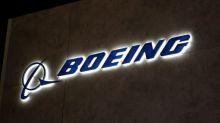 British Boeing supplier Senior Plc reaffirms 2019 forecast