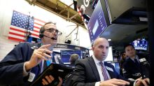World stocks rise as trade relief bounce continues, sterling shines