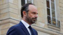 Retraite, pauvreté, hôpital... Edouard Philippe annonce le calendrier des réformes