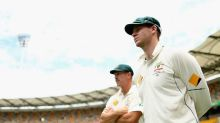 Australia have almost given up on Dharamsala Test, admits batting coach Graeme Hick