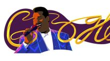 Luther Vandross: Why is Google Doodle honouring the late singer?