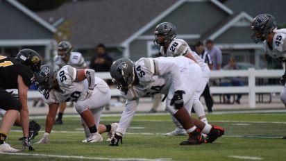 High school star dies after knee surgery on season-ending injury