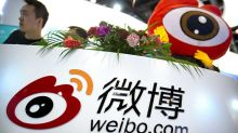Put These 4 IBD 50 Chinese Plays On Your Stocks To Watch