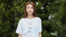 Zaina Sze embarrassed over chaos caused by COVID-19 diagnosis