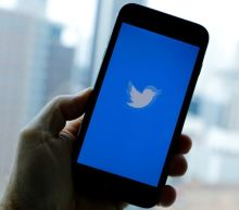 India slams Twitter for not complying with new IT rules