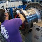 Goldman: Bet against GE, dividend cut is coming