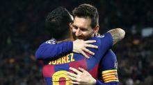 O jogo de xadrez entre Suárez e Barcelona: e se ele ficar?
