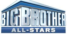 Big Brother All-Stars Edition Sets August Premiere, Live Move-In Show