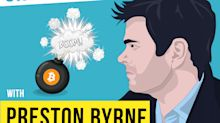 Crypto-pocalypse, with Preston Byrne – [Invest Like the Best, EP.72]