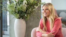 Don't Get Gooped! Why Gwyneth Paltrow's 'Science' Is So Convincing