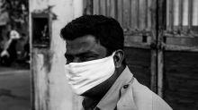 Ospedali e cimiteri pieni: l'India travolta dal Covid