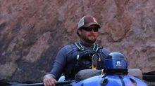 Familiar face chosen to head Colorado Office of Outdoor Recreation Industry