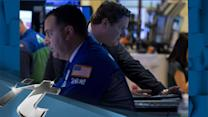 Stock Markets Latest News: Stock Futures Drop in Wake of Fed's Stimulus-tapering Outline