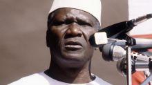 Guinée: à la clinique de l'Indépendance, une nationavortée?