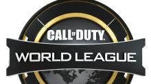 Call of Duty® World League (CWL) Adds New Sponsors for 2019 Season