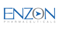 Enzon Pharmaceuticals Announces Results of Rights Offering