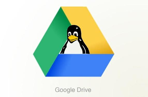 Google Drive is coming to Linux, tells users to 'hang tight'