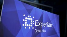 Experian, ClearScore scrap merger plans