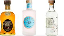 Prime Day 2021: Whiskey- und Gin-Liebhaber können heute richtig sparen